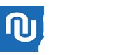 Nessi: odzież sportowa logo
